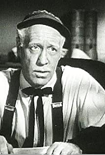 Frank Marlowe Picture