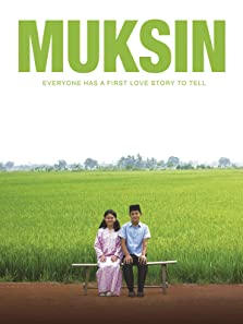 Mukhsin (2006)