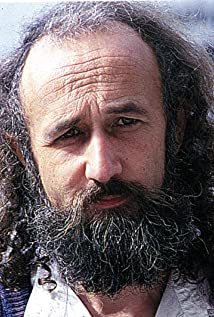 Montxo Armendáriz Picture