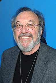 Primary photo for James L. Brooks