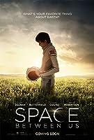 the Space Between Us,愛上火星男孩