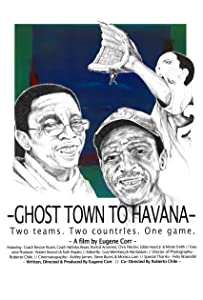 Best quality mp4 movie downloads Ghost Town to Havana USA [UltraHD]