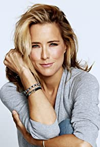 Primary photo for Téa Leoni