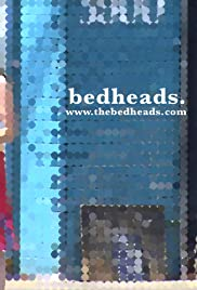 Bedheads Poster