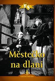 Mestecko na dlani (1942)