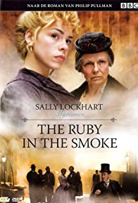 Primary photo for Sally Lockhart Mysteries: The Ruby in the Smoke