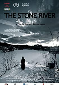 Downloadable psp movie The Stone River Italy [SATRip]