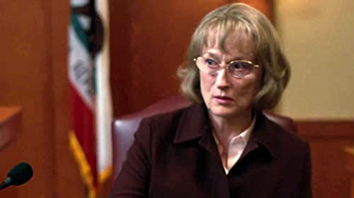 Big Little Lies: I Want To Know