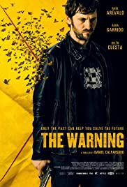 The Warning (2018) 1080p