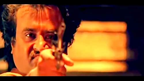 Thalapathi Official trailer