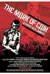 Alix Lambert, Lalou Dammond, and Damon Locks in The Mark of Cain (2001)