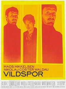 Wildside (1998)