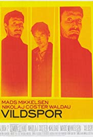 Wildside Poster