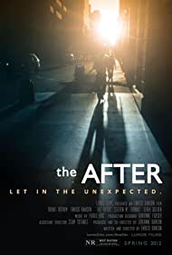The After (2012)