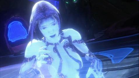 Halo 3 Video Game 2007 Imdb