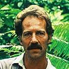 Werner Herzog in Mein liebster Feind - Klaus Kinski (1999)
