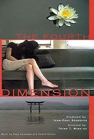 The Fourth Dimension (2001)