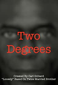 Two Degrees (2020)