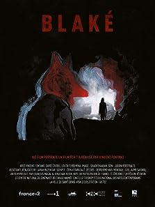 Blaké (2019)