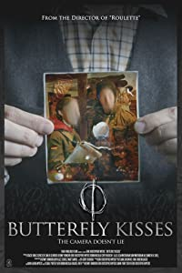 Quick movie downloads free Butterfly Kisses by Rafael Kapelinski [mkv]