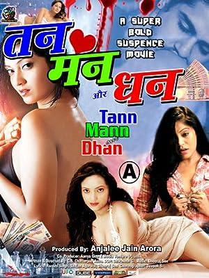 Tann Mann Aur Dhan movie, song and  lyrics