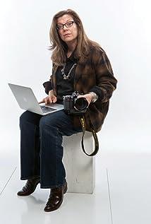 Lori A. Balton Picture