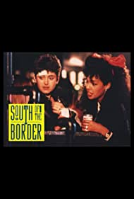 South of the Border (1988)