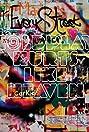 Coldplay: Hurts Like Heaven