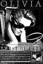Olivia Newton-John: Twist of Fate