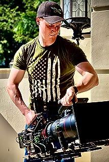 Jon Carr Picture