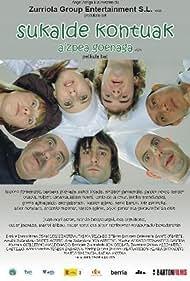 Sukalde kontuak (2009)
