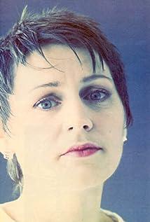 Elizabeth Fraser Picture