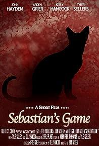 Primary photo for Sebastian's Game