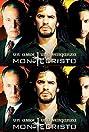 Montecristo (2006) Poster