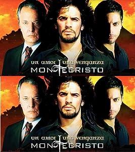 Film telefon Montecristo - Episode #1.43 [movie] [4K2160p] [XviD]