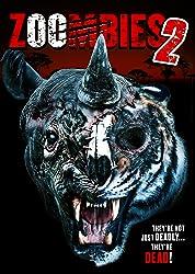 فيلم Zoombies 2 مترجم