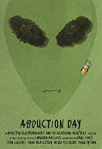 Abduction Day