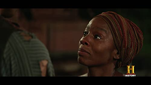 Roots (Trailer 1)