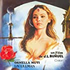 Ornella Muti in Leonor (1975)