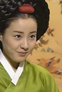 Eun-hye Park Picture