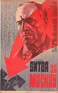 Divx movies torrent free download Bitva za Moskvu [360x640]