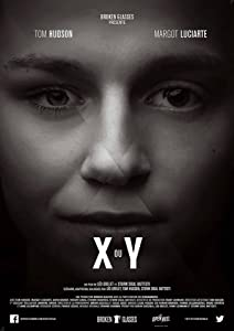 New imovie hd download X ou Y France [x265]