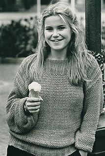 Maria Johansson Picture