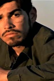 Raúl Castillo in Tadpoles (2005)