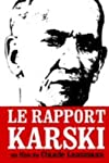 The Karski Report (2010)