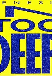 Genesis: In Too Deep Poster