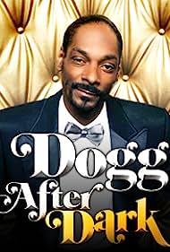 Dogg After Dark (2009)