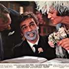 Dudley Moore in 30 Is a Dangerous Age, Cynthia (1968)