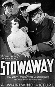 HD dvd movie downloads Stowaway by Michael Curtiz [HDR]