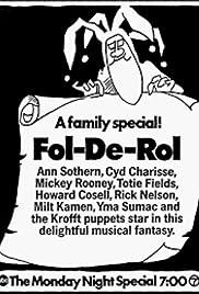 Fol-de-Rol Poster